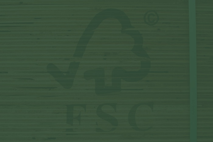Click here for our FSC Certificate the mark of responsible forestry.
